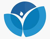 Aesthetica Francesca - Logo