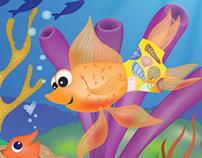 OGS Designs - Children's Books