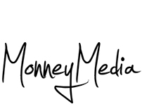 MonneyMedia Photography