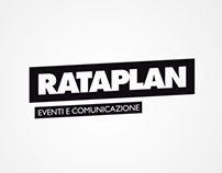 Rataplan.