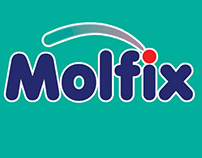 Molfix POSM