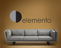 Print :: Design :: Furniture :: Elemento