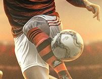 Gamedays | Jogadores | Futebol