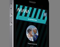 Avimaginarium 2014 | Responsive Website Design