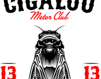 Lou Cigalou Motor Club