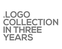.LOGO COLLECTION