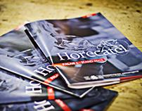 Brochure 01-2014