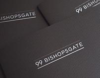 99 Bishopsgate