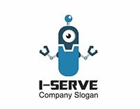 I-Serve