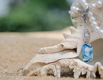 Adya - Jewellery Portfolio