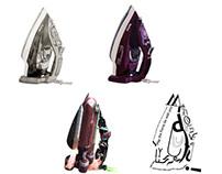 Object Illustration