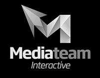 Media Team Interactive