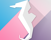 Cabayito de Mar Mobile App