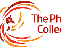 The Phoenix Collective Logo