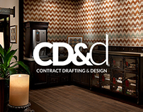 Contract Drafting & Design