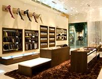 EXTRAVAGANZA Lingerie Shop