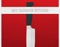Bay Harbour Butcher – Motion