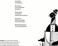 Poema Cândico