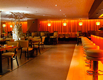 LEGENDARY Music Pub & Restaurant