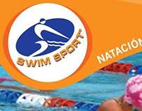 Swimsport Natación y Más