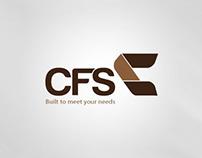 Cyras Food Services