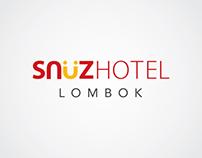Snuz Hotels