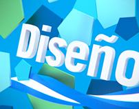 5 DiSur Animation