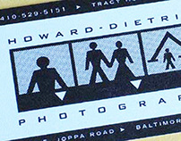 Howard-Dietrich Photography