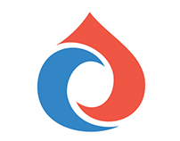 Chelsfield Gas Care