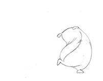 Basic Animation Exercises