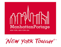 Manhattan Portage Promotional Video