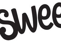 Sweet Giuls