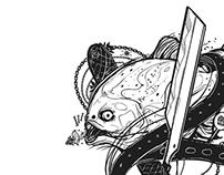 Piranha Works