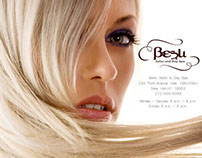 BeSu Salon