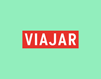 Viajar Channel