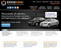 EdgeOne Conceptual