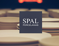 Video for SPAL Enterprise (Fair Frankfurt 2014)