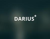 Darius*