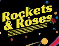 Rockets & Roses