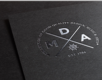 DMA Collective