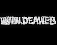 Deaweb stop motion - Stop motion techniques