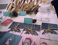 Christmas Bazaar 2015
