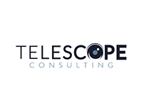 Telescope Consulting Infographic