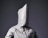 Bodybound menswear by Paul Farnham