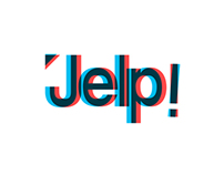 Jelp.us - Branding