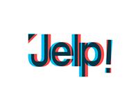Jelp.us - Branding