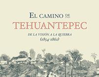 El Camino de Tehuantepec
