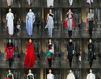 Prague Fashion Week