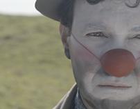 Short Film - Entre Lágrimas e Risos