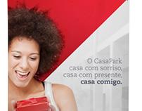 Campanha CasaPark